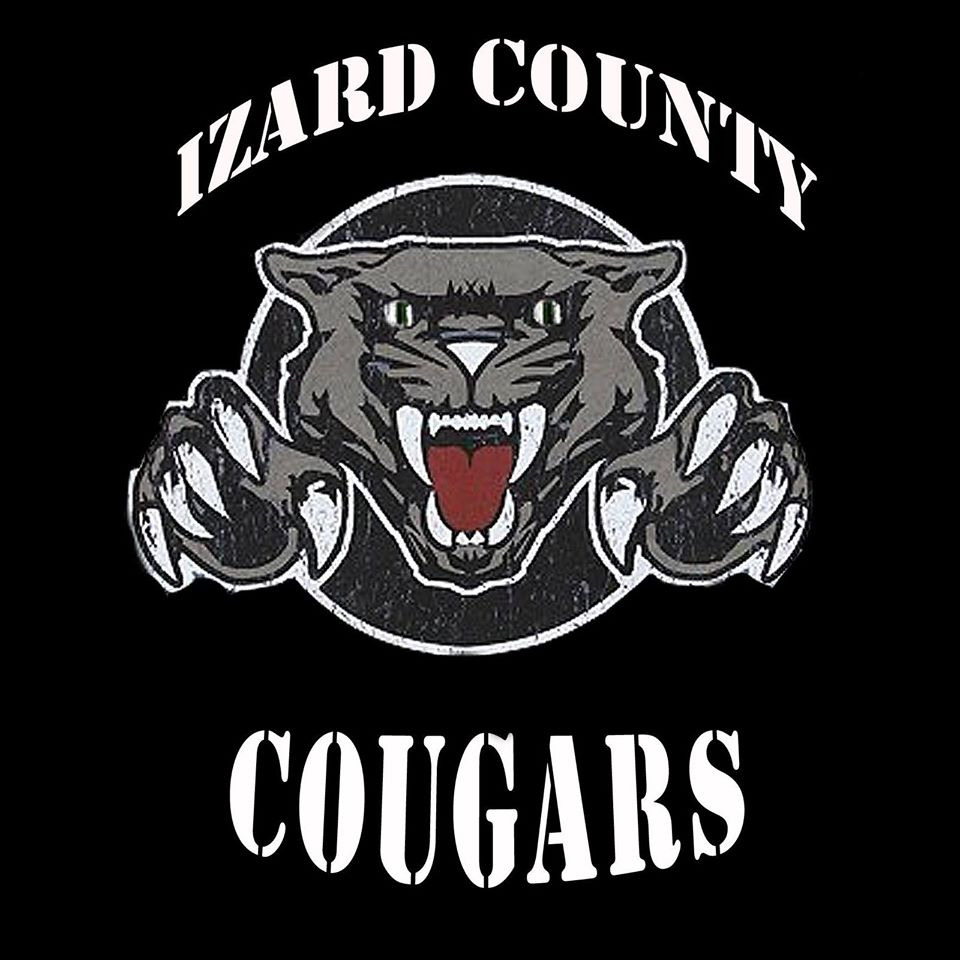 Izard County Consolidated