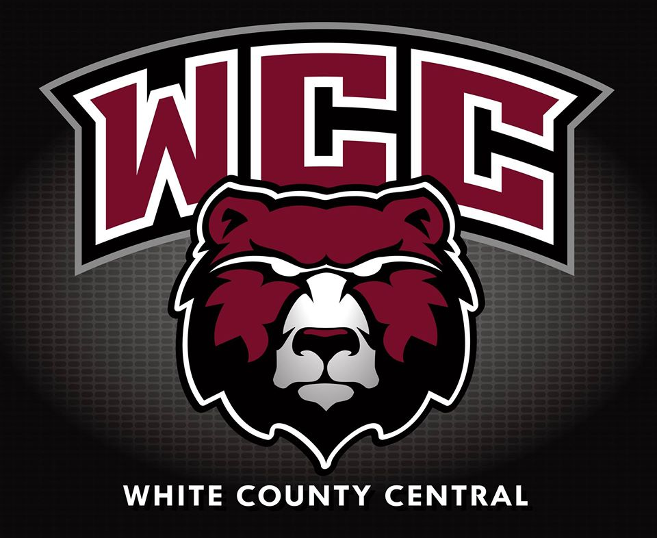 White County Central