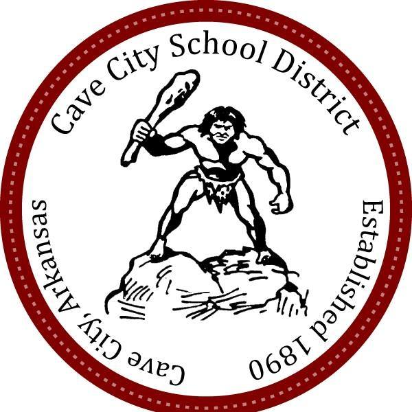 Cave City High School