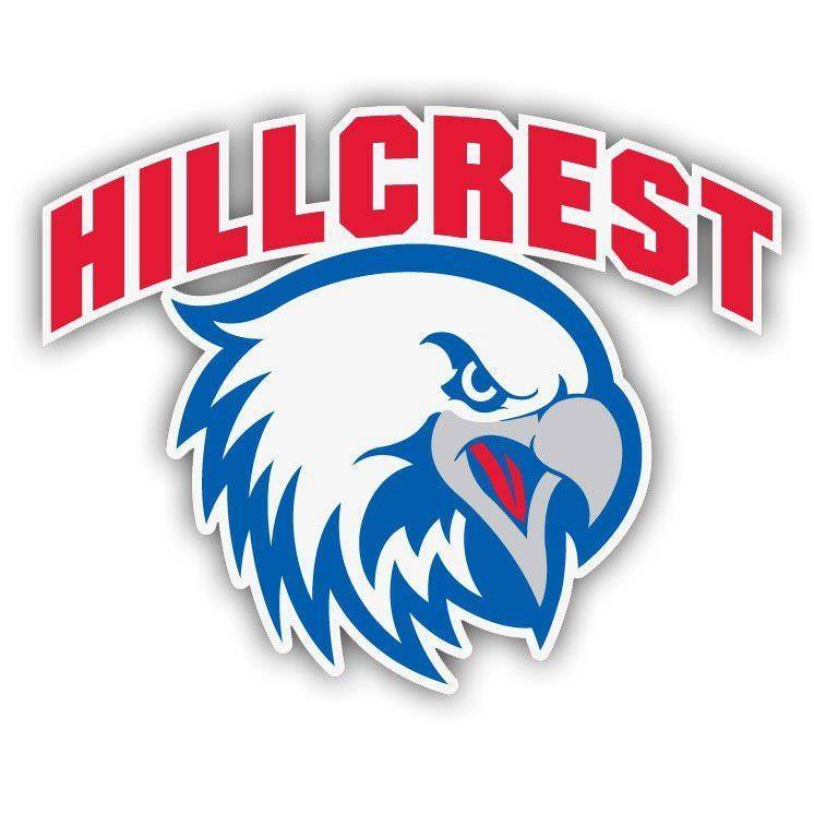 Hillcrest High School