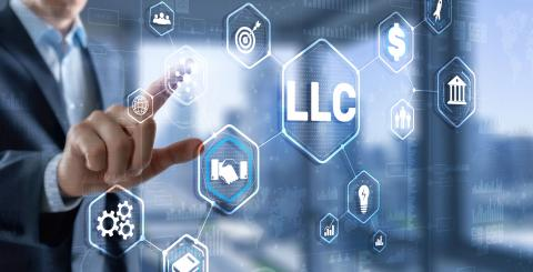 Do you Need an LLC?