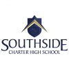 Southside High School